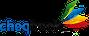 Mail logo2
